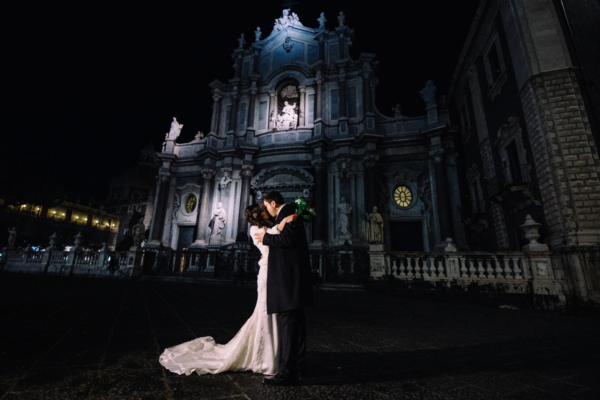 Fotografo Matrimonio Catania Sicilia Italia Mario Cicala